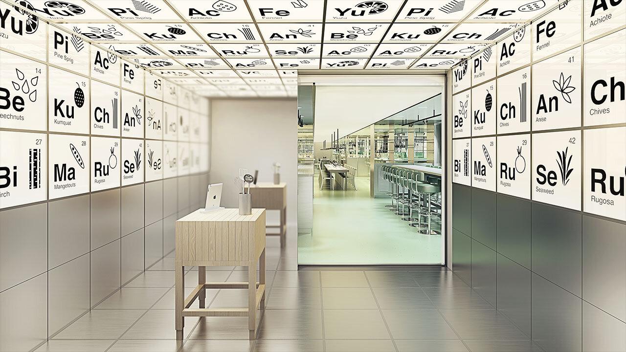 RDR-FNB-test-kitchen-vestibule-v1-01-1280x720.jpg