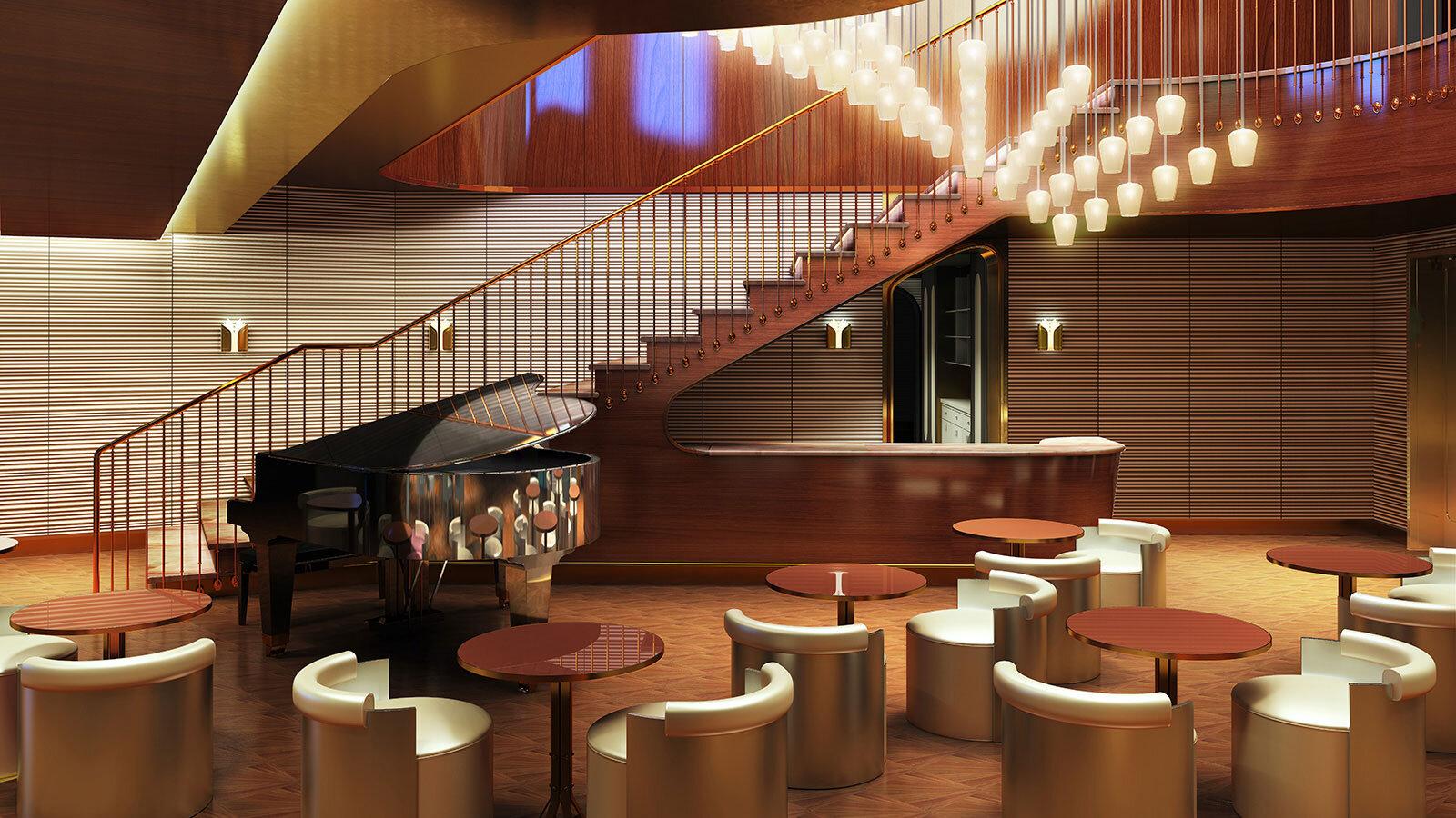 RDR-FNB-the-wake-restaurant-entry-stair-v1-01-1600x900.jpg