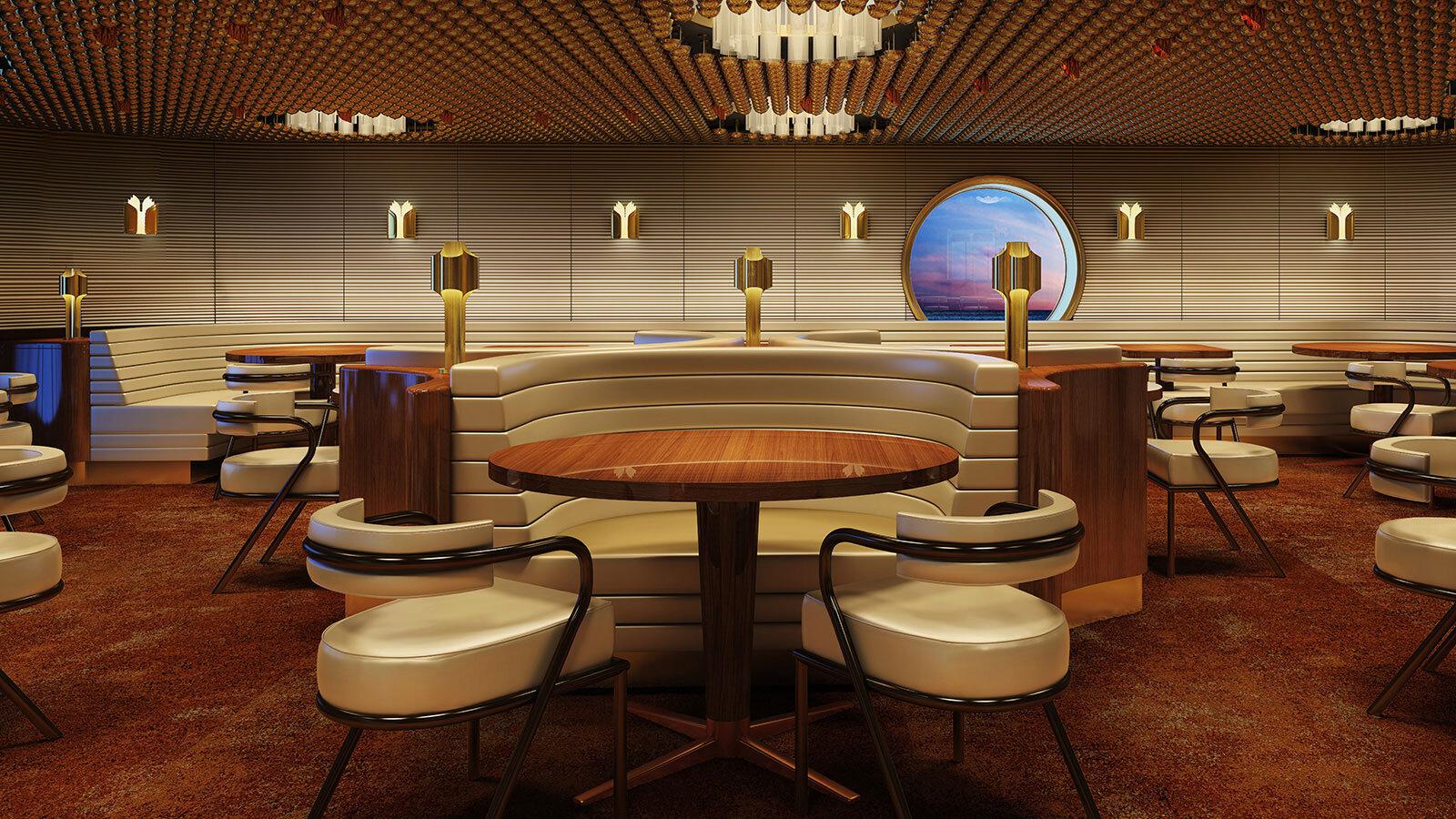 RDR-FNB-the-wake-restaurant-outer-dining-room-v1-01-1600x900.jpg