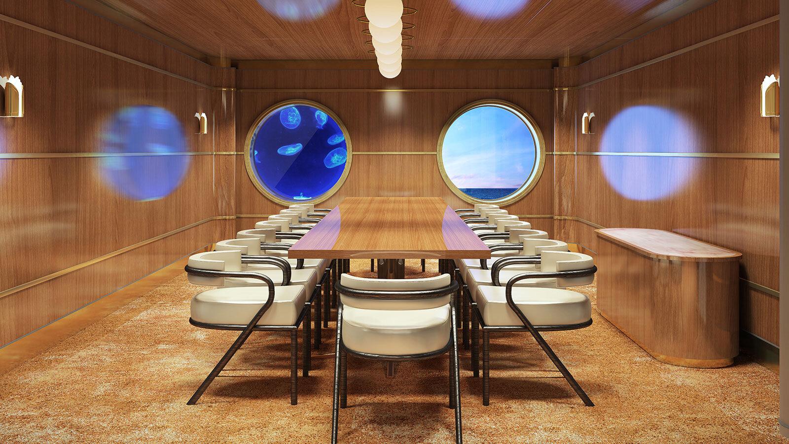 RDR-FNB-the-wake-restaurant-private-dining-room-v1-01-1600x900.jpg