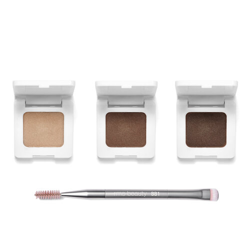 Back2Brow and Brush - collection.jpg