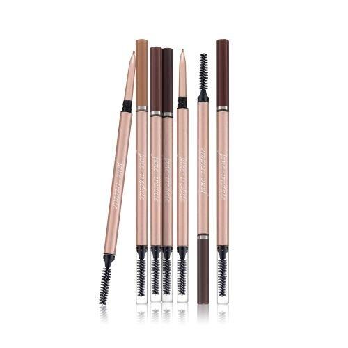 retractable-brow-pencils.jpg