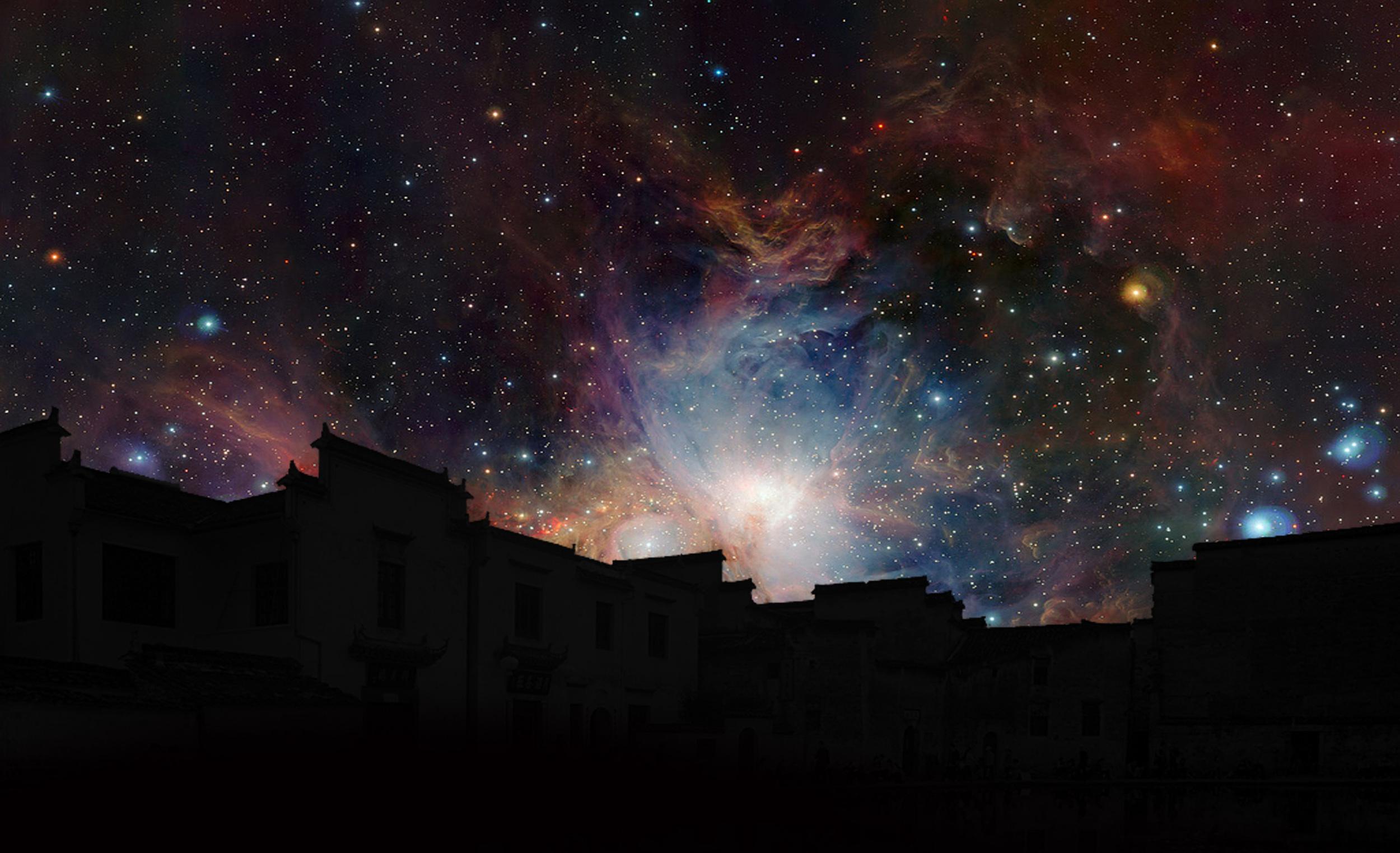 City of Dreams 2 copy.jpg