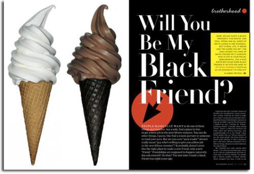 will-you-be-my-black-friend-movie-oprah.jpg