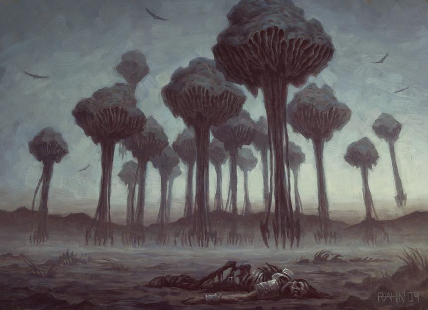 DormantGomazoa.jpg
