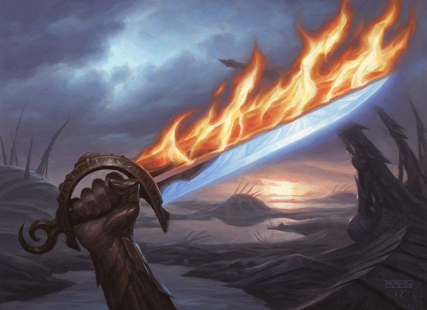 Sword of Fire and Ice.jpg