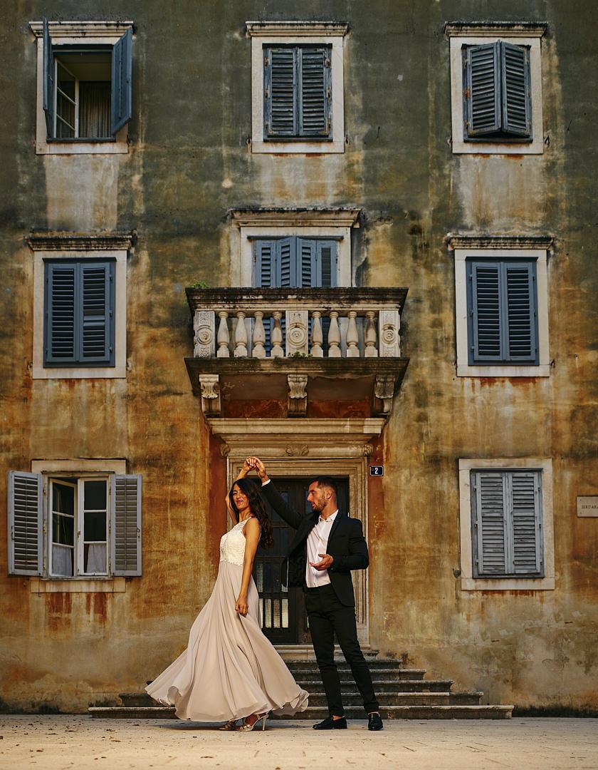 Zadar-Marina-Bepi_22@jhoferfoto.at_web.jpg