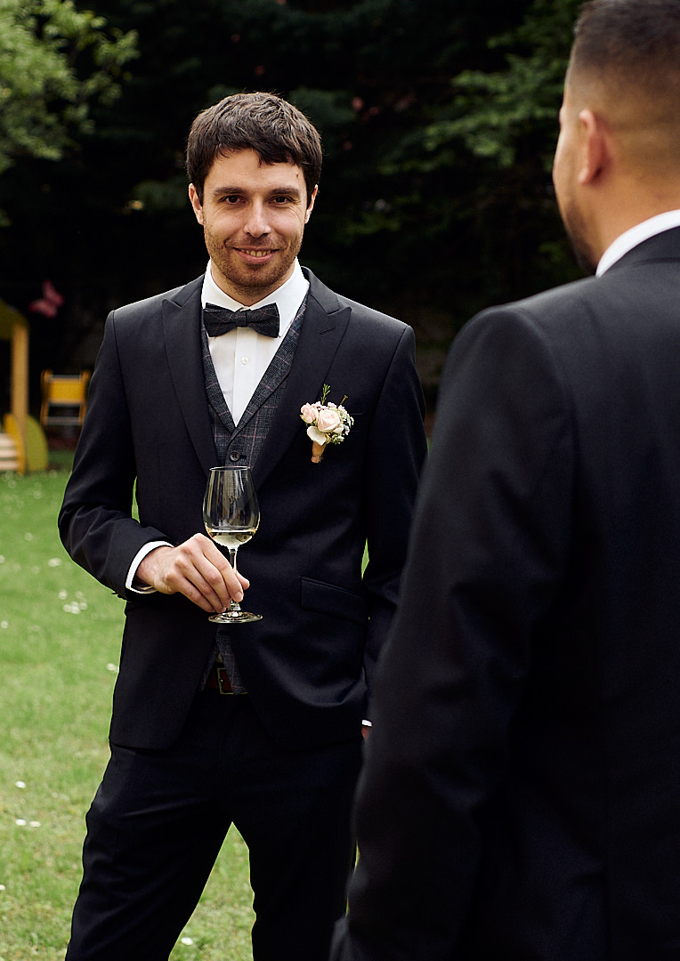 Hochzeit Romana & Johannes_13_web.jpg