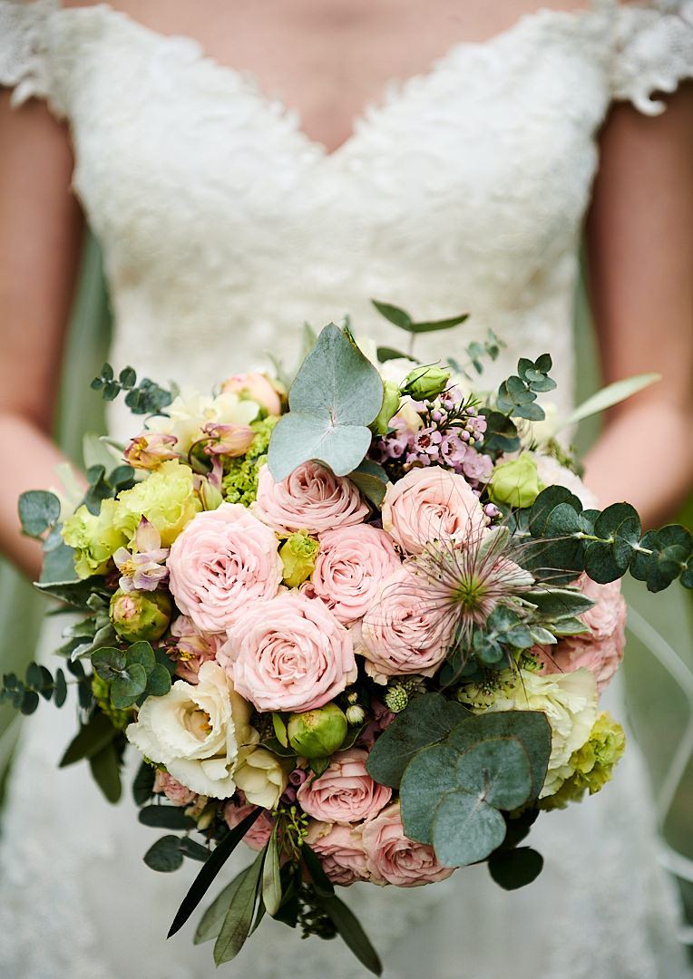 Hochzeit Romana & Johannes_235_web.jpg