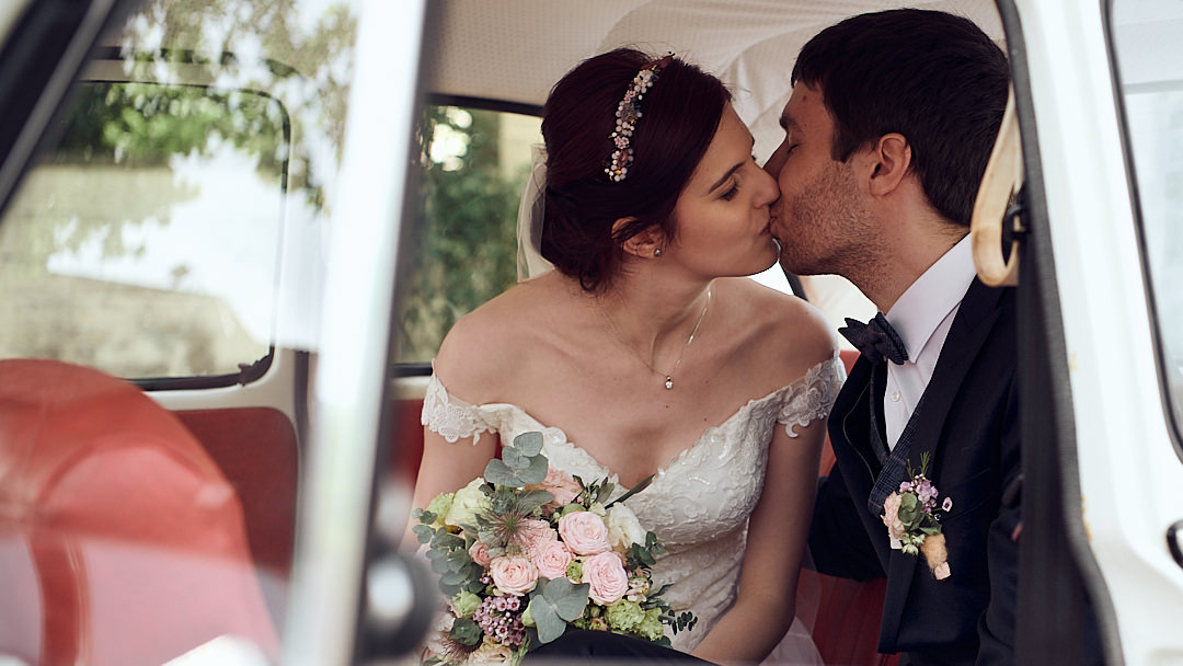 Hochzeit Romana & Johannes_332_web.jpg