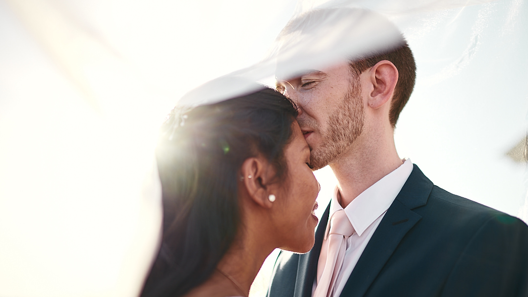 2019-06-29-Hochzeit Erle u Dominik_375@jhoferfoto.at_web.jpg