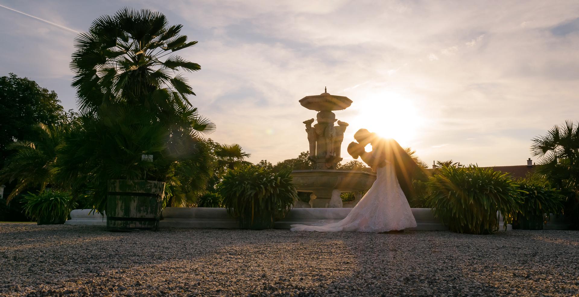 Hochzeit_Anja_u_Niki_uRudi@jhoferfoto.at_color-785-WEB.jpg