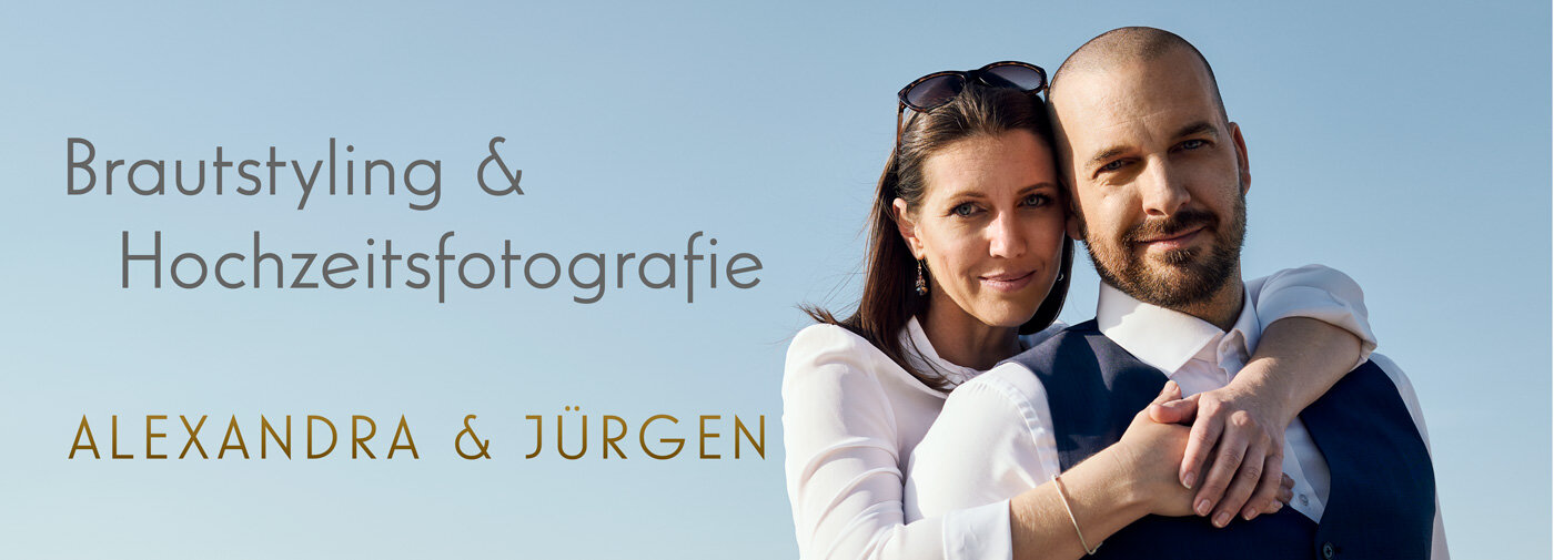 Singles aus Niedersterreich - ilahi-tr.org
