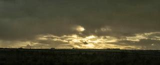 Orkneys_PartII-7376.jpg