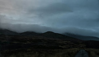 Orkneys_PartII-7416.jpg