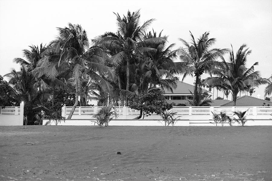 Batangas08.jpg
