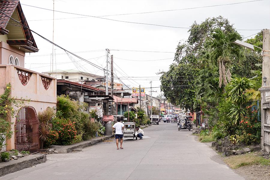 Batangas13.jpg
