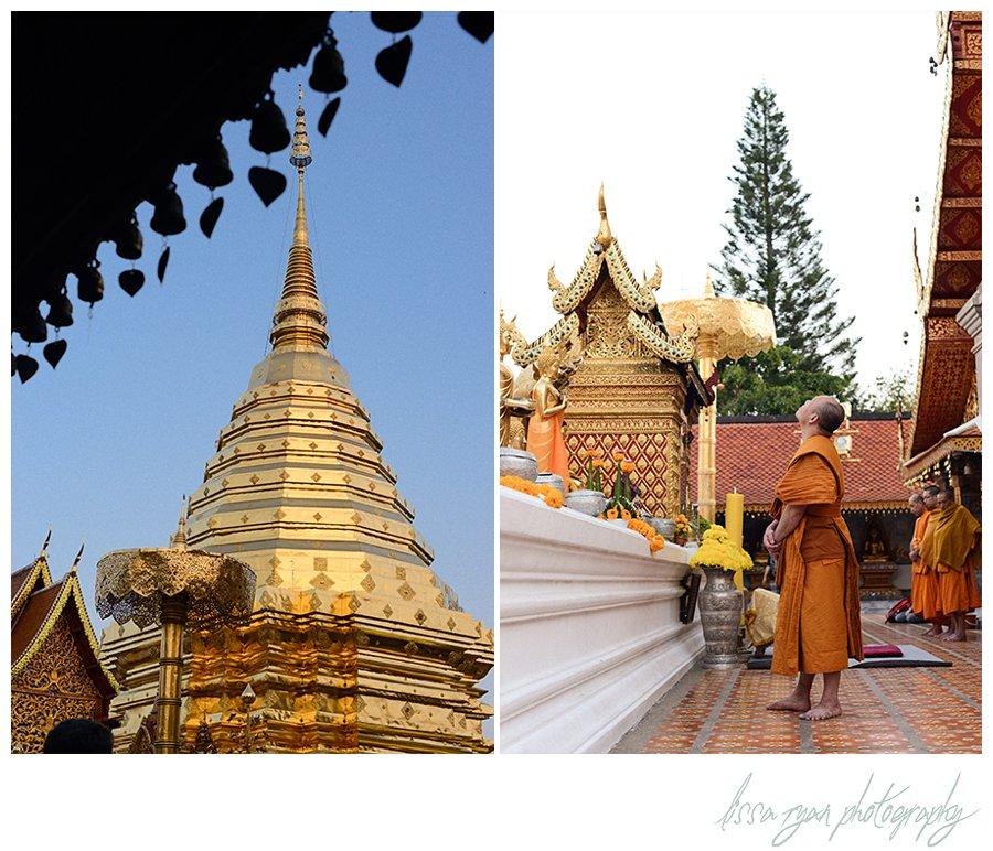 Chiang Mai 5_Blog.jpg