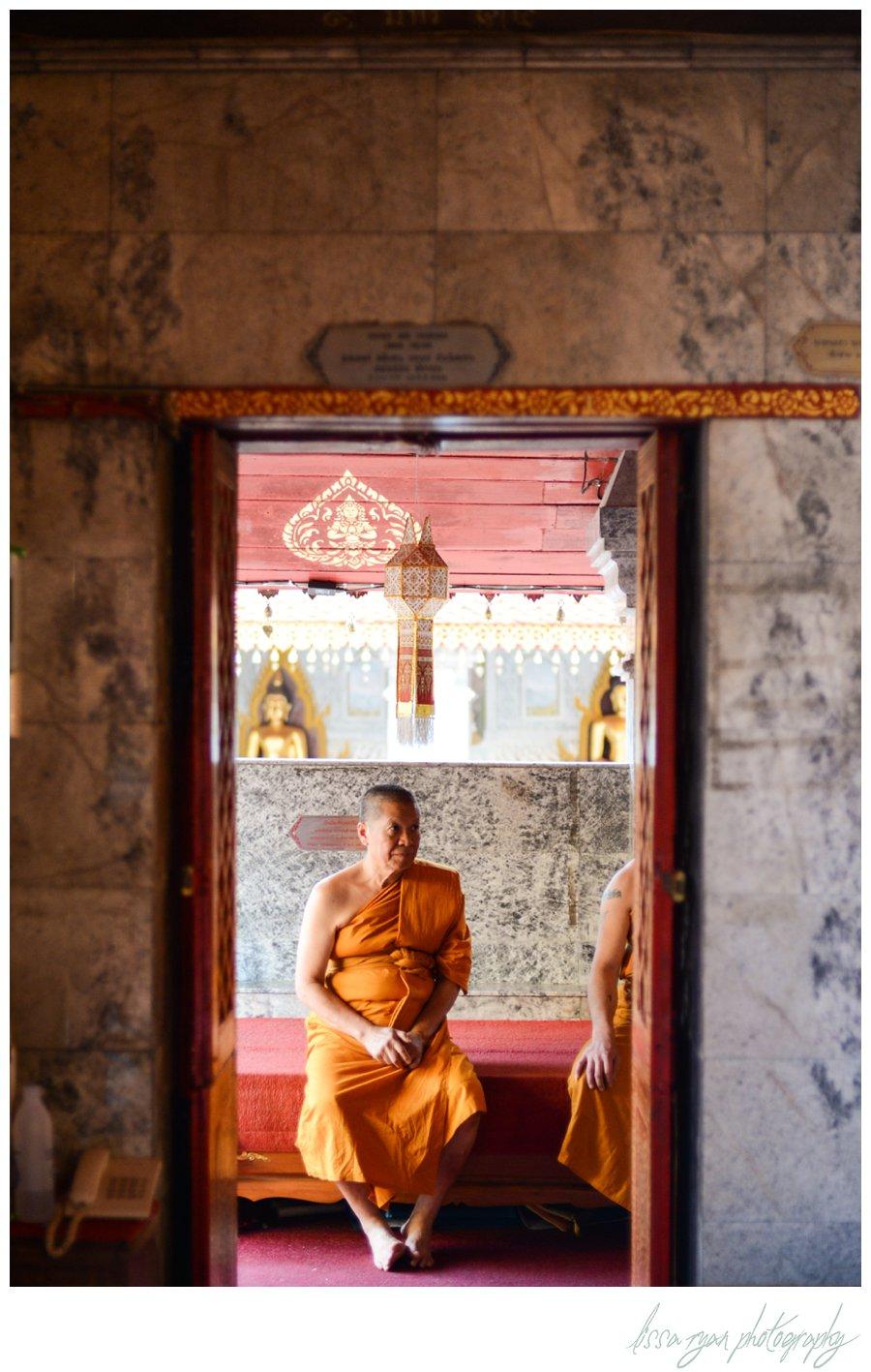 Chiang Mai-31_Blog.jpg