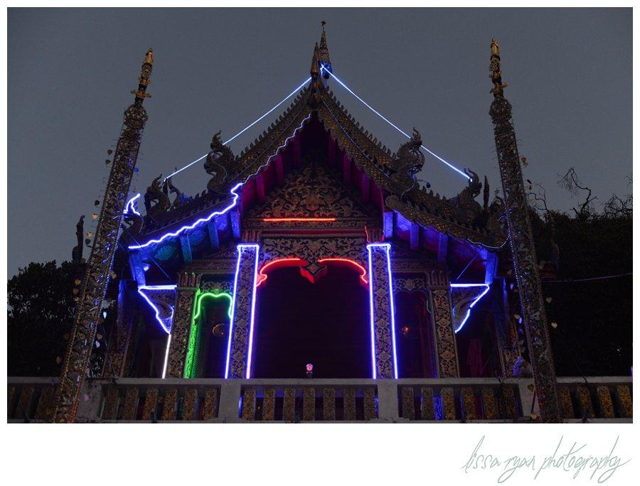 Chiang Mai-43_Blog.jpg
