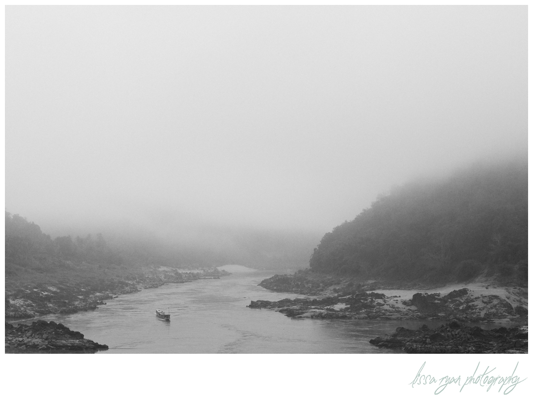 laos mekong fog dc photographer