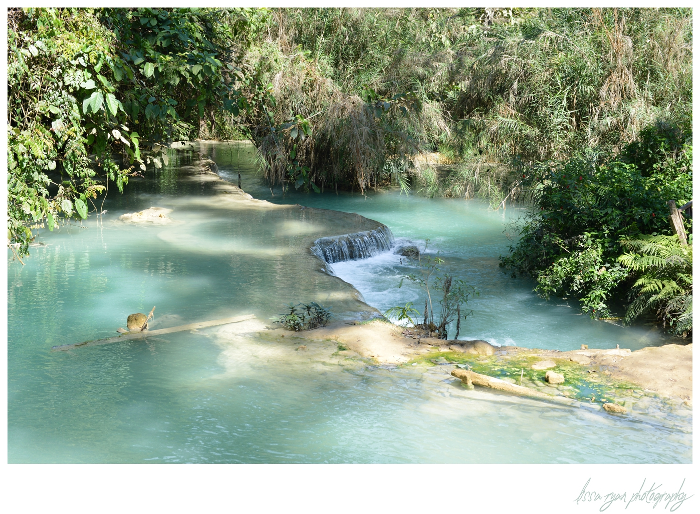 Luang Prabang-16_(blog).jpg