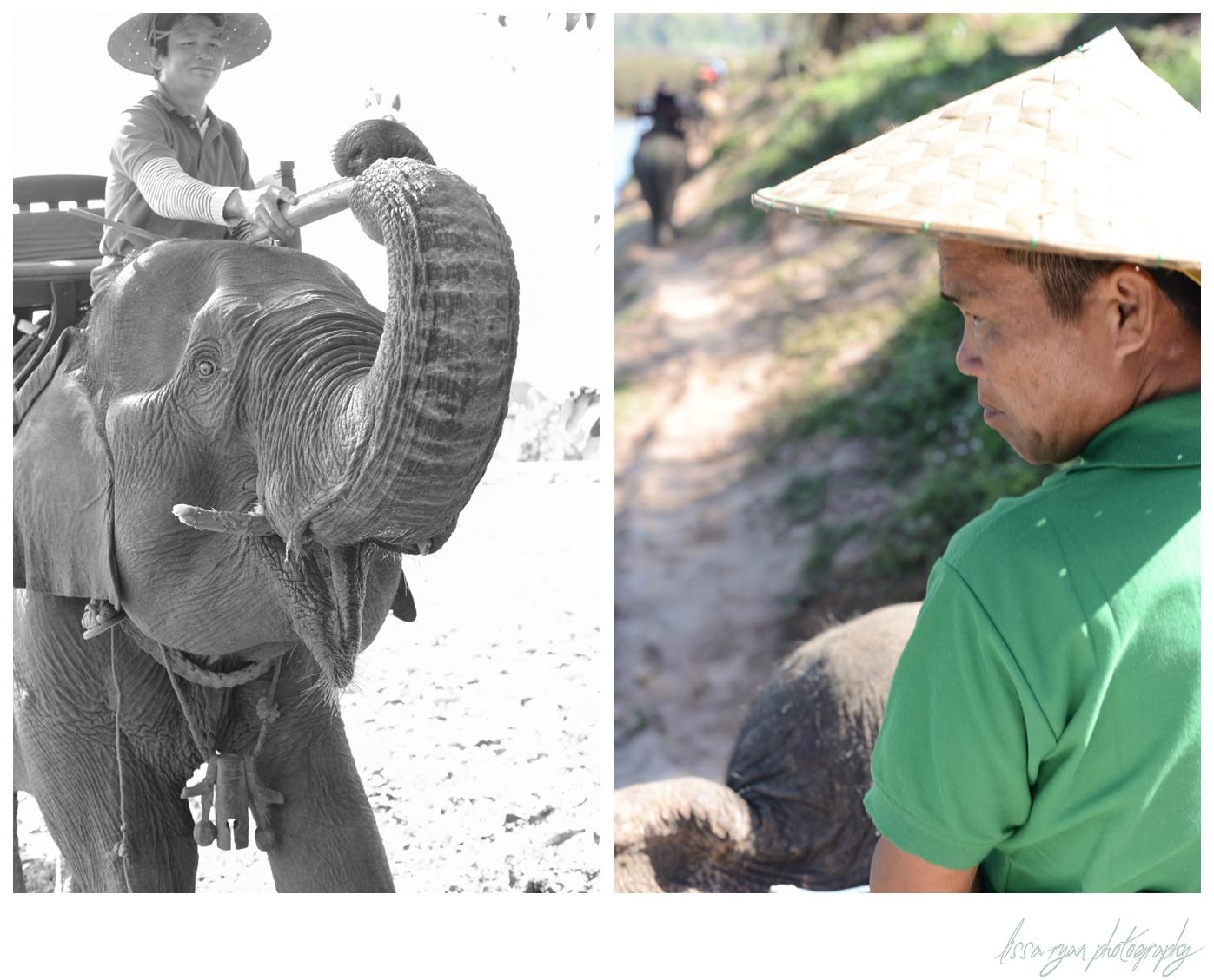 Luang Prabang-38_(blog).jpg