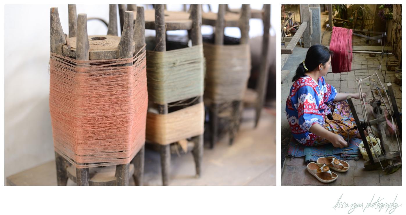 Luang Prabang-42_(blog).jpg