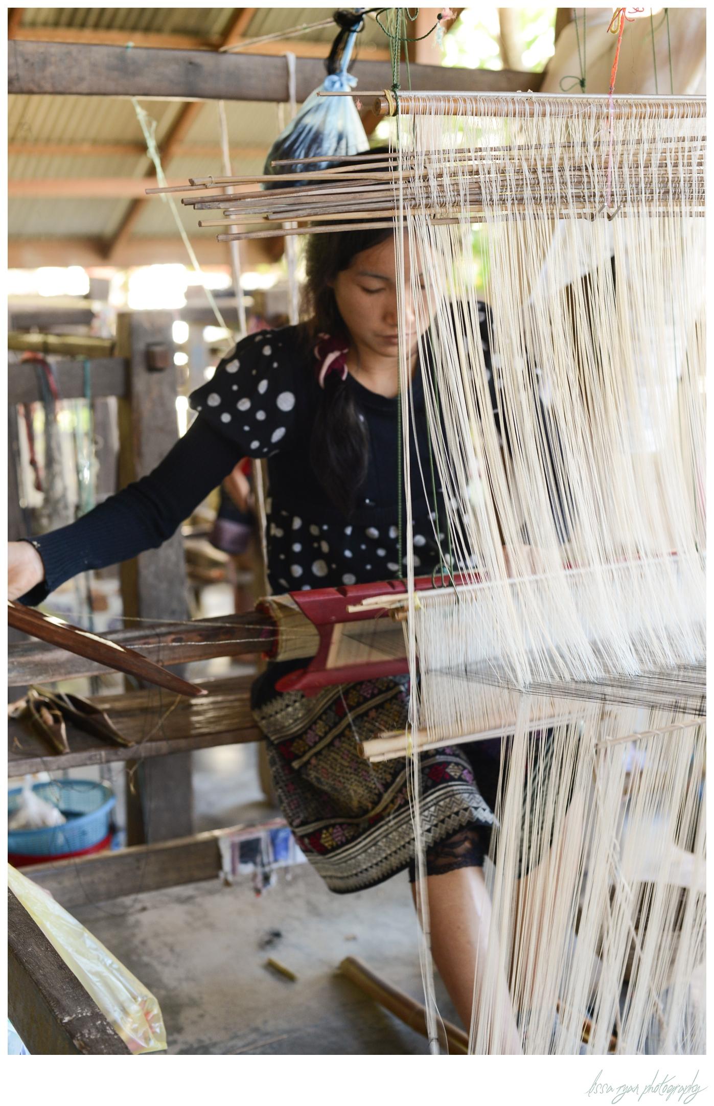 Luang Prabang-45_(blog).jpg