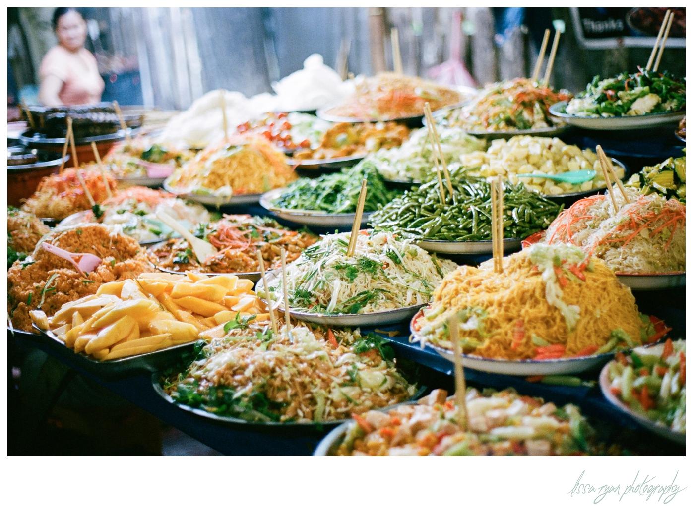 Luang Prabang-1_(blog).jpg