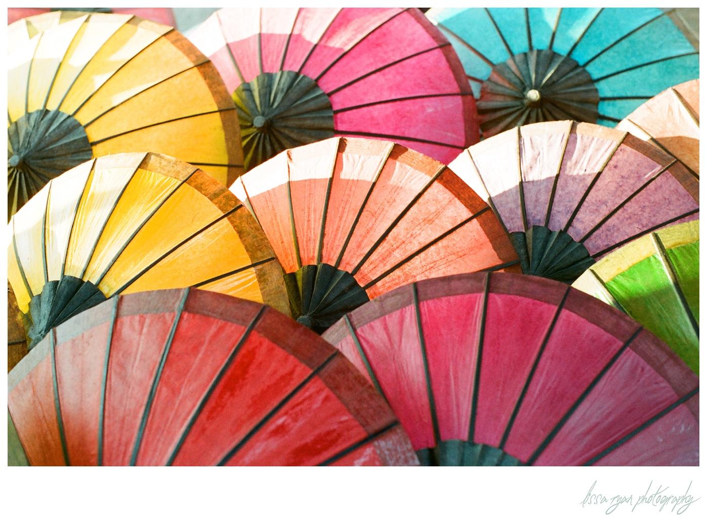 Luang Prabang-4_(blog).jpg