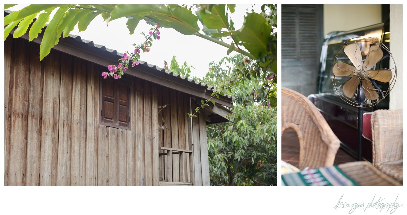 Luang Prabang-12_(blog).jpg