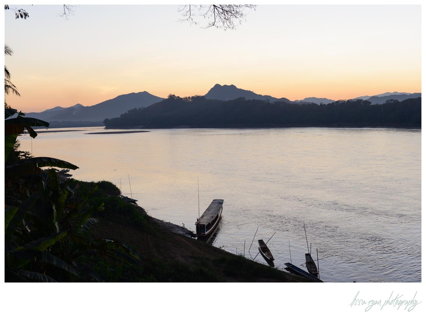 Luang Prabang-35_(blog).jpg