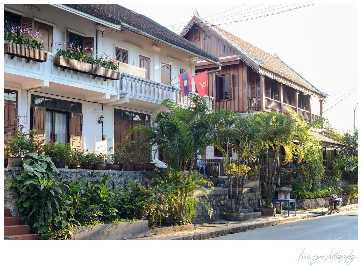 Luang Prabang-27_(blog).jpg