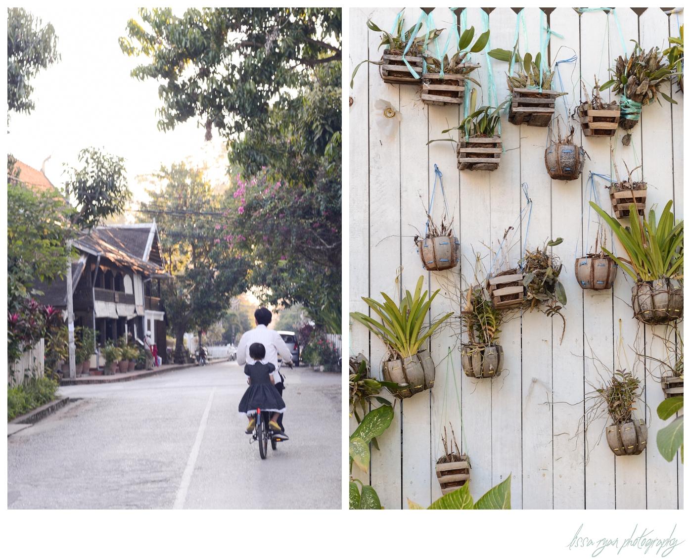 Luang Prabang-51_(blog).jpg