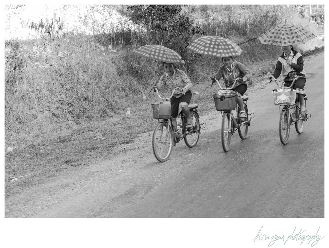 Road to Vang Vieng-5_(blog).jpg
