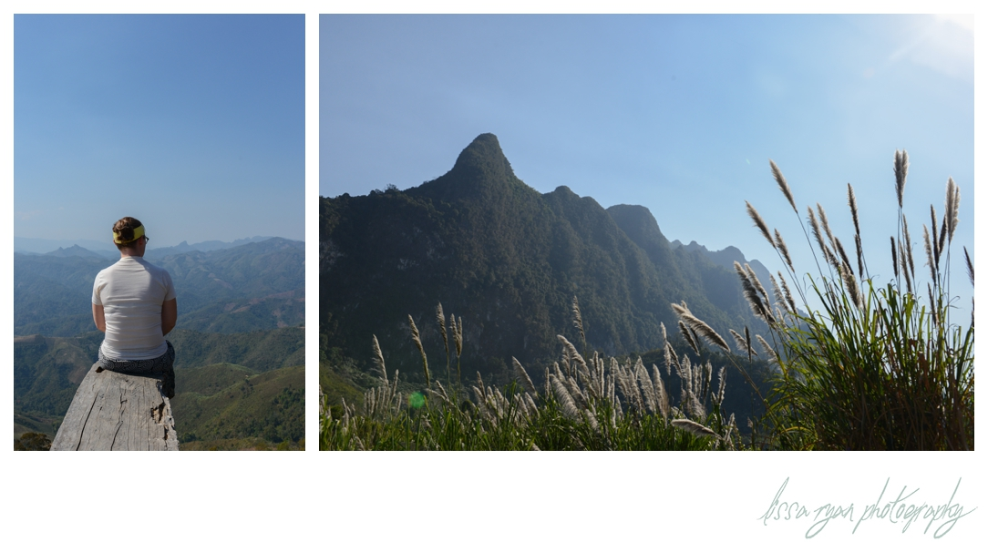 Road to Vang Vieng-8_(blog).jpg
