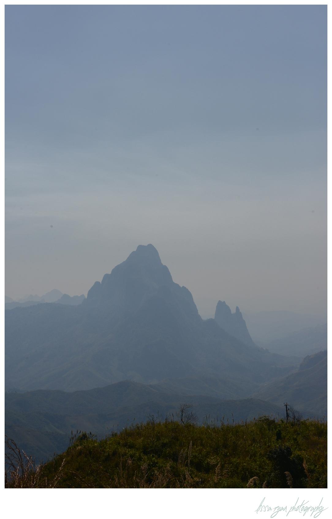 Road to Vang Vieng-3_(blog).jpg