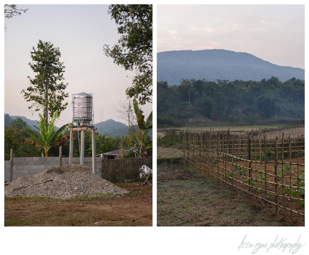 Road to Vang Vieng-25_(blog).jpg