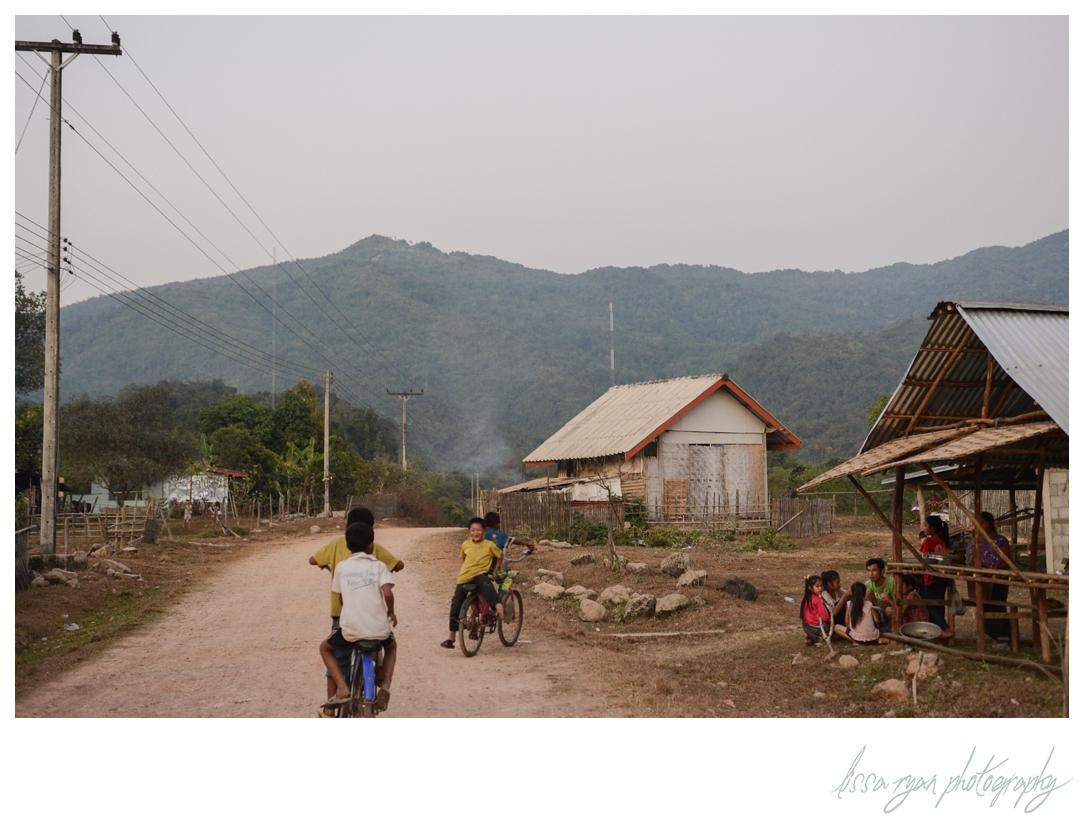 Road to Vang Vieng-26_(blog).jpg