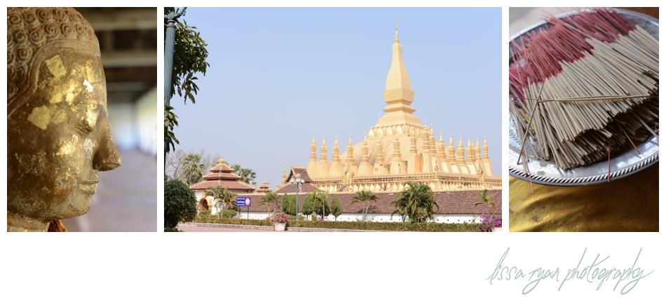 vientiane laos travel asia washington dc photographer lissa ryan photography