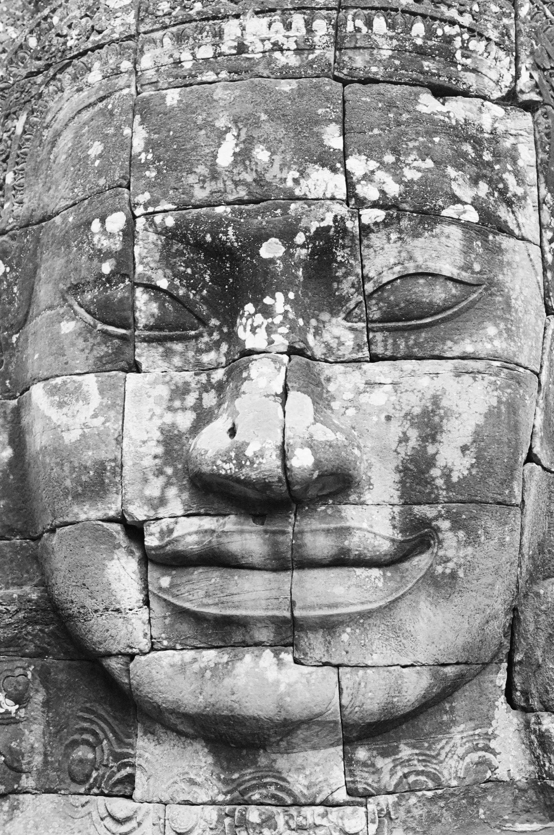 cambodia siem reap travel photographer lissa ryan photography