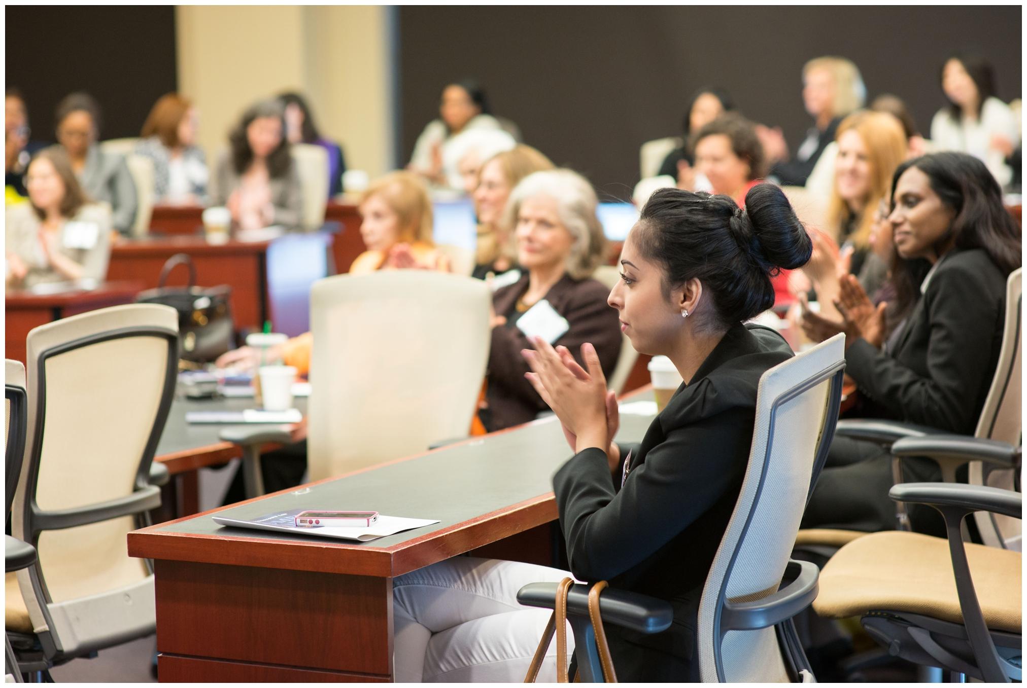 GULC Women's Forum-34_(website).jpg