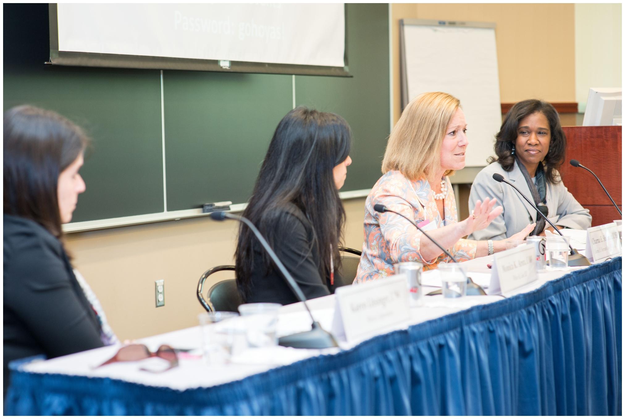 GULC Women's Forum-54_(website).jpg