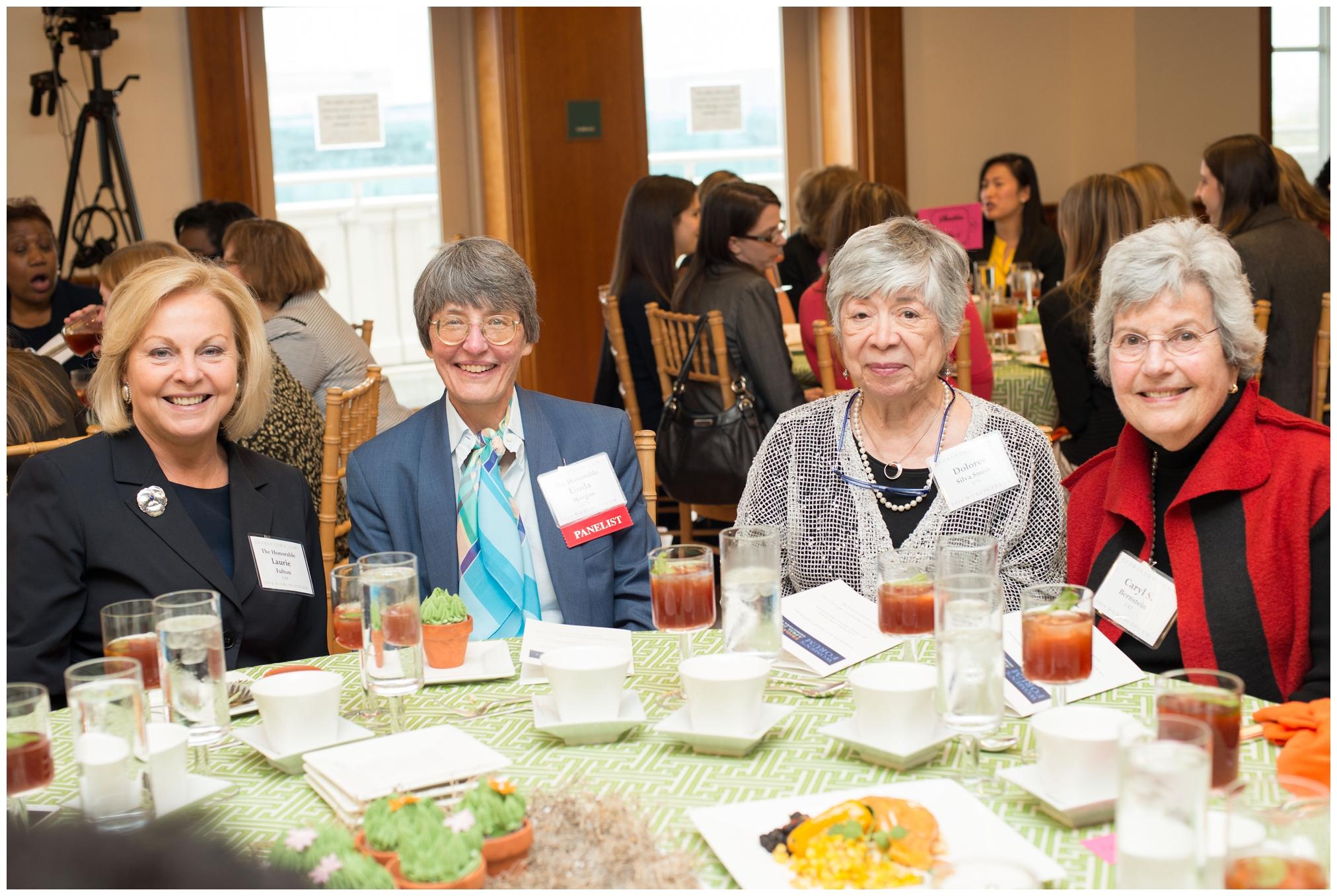 GULC Women's Forum-150_(website).jpg
