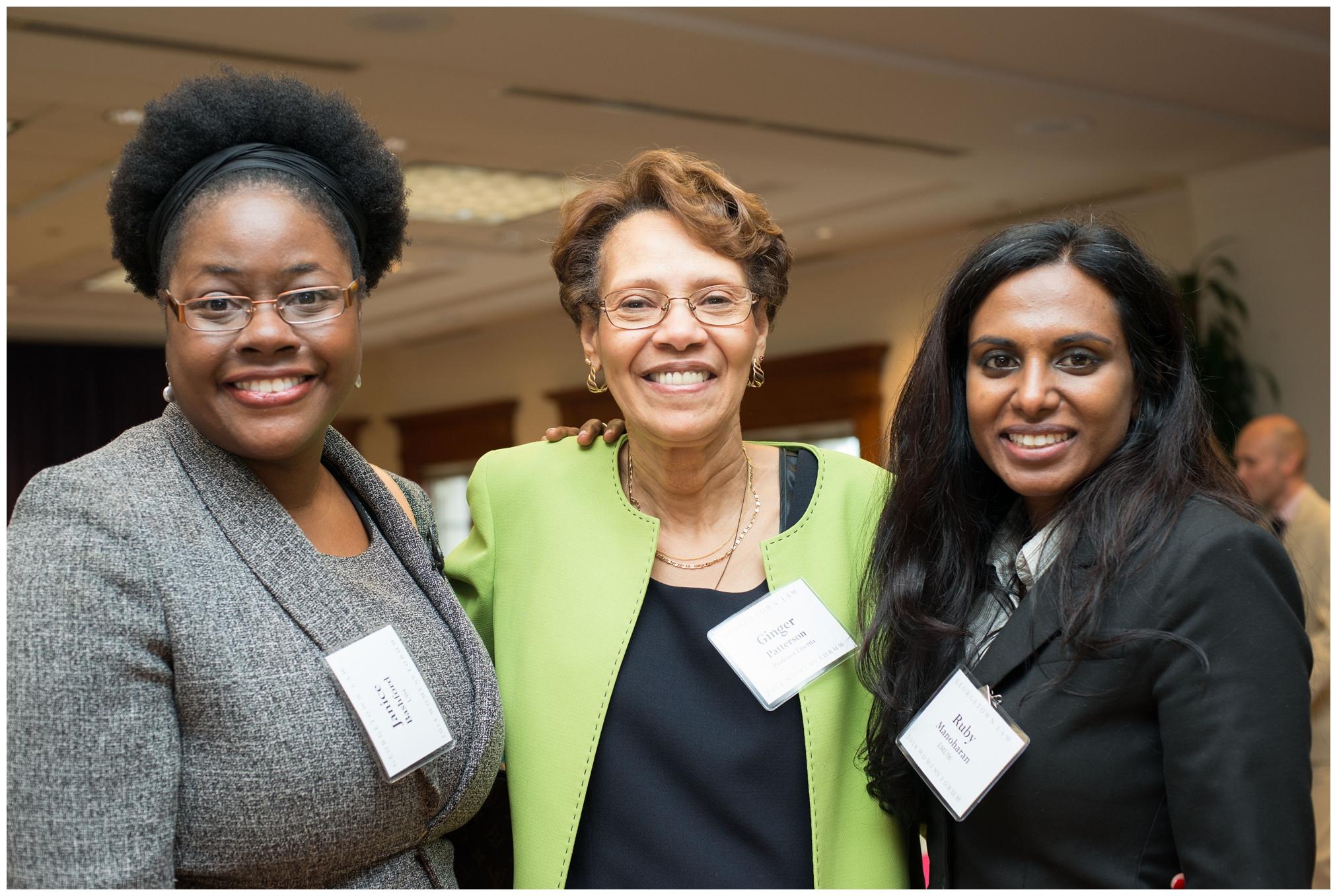 GULC Women's Forum-209_(website).jpg