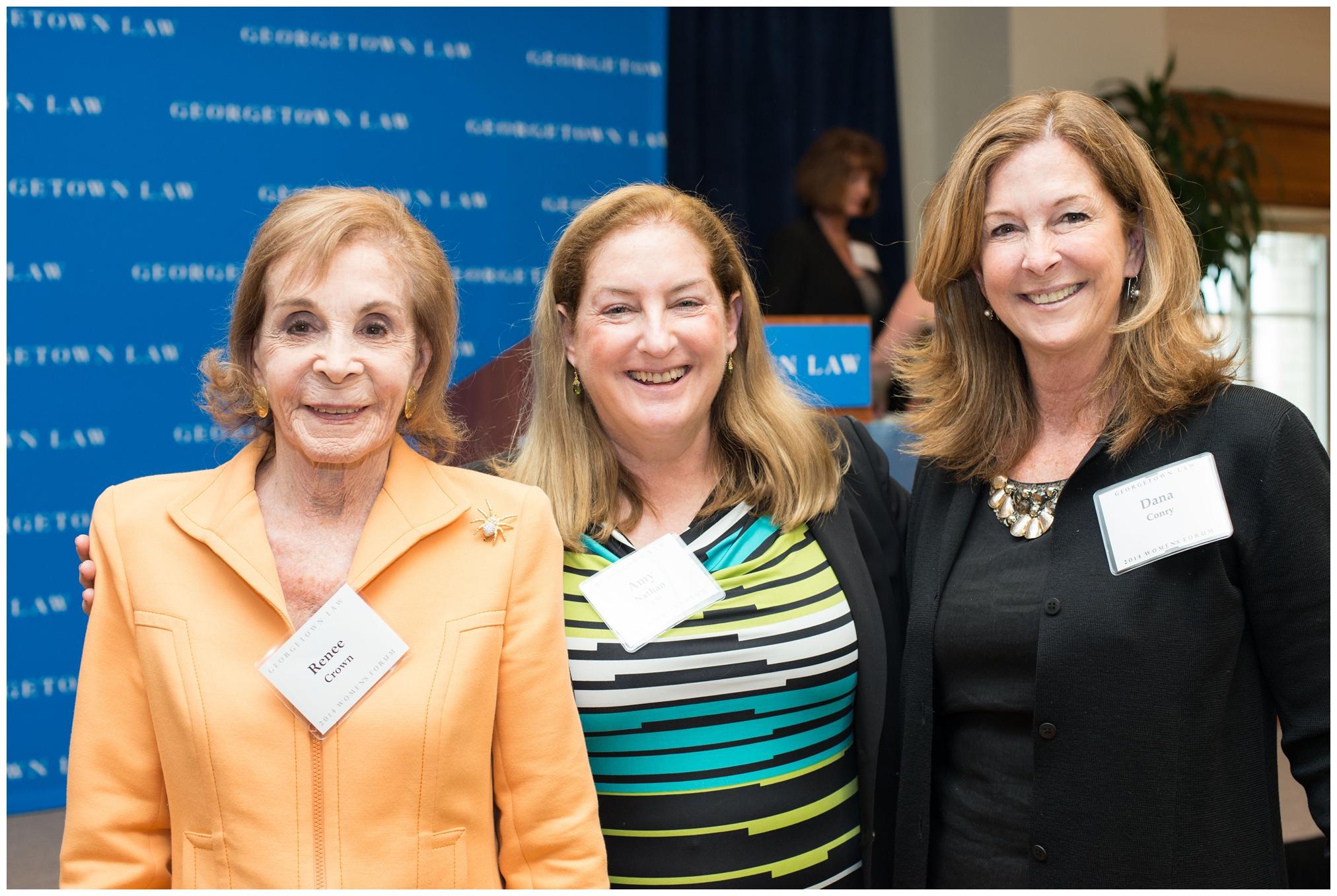 GULC Women's Forum-213_(website).jpg