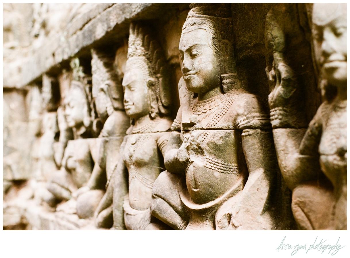 cambodia siem reap lissa ryan photography travel photographer
