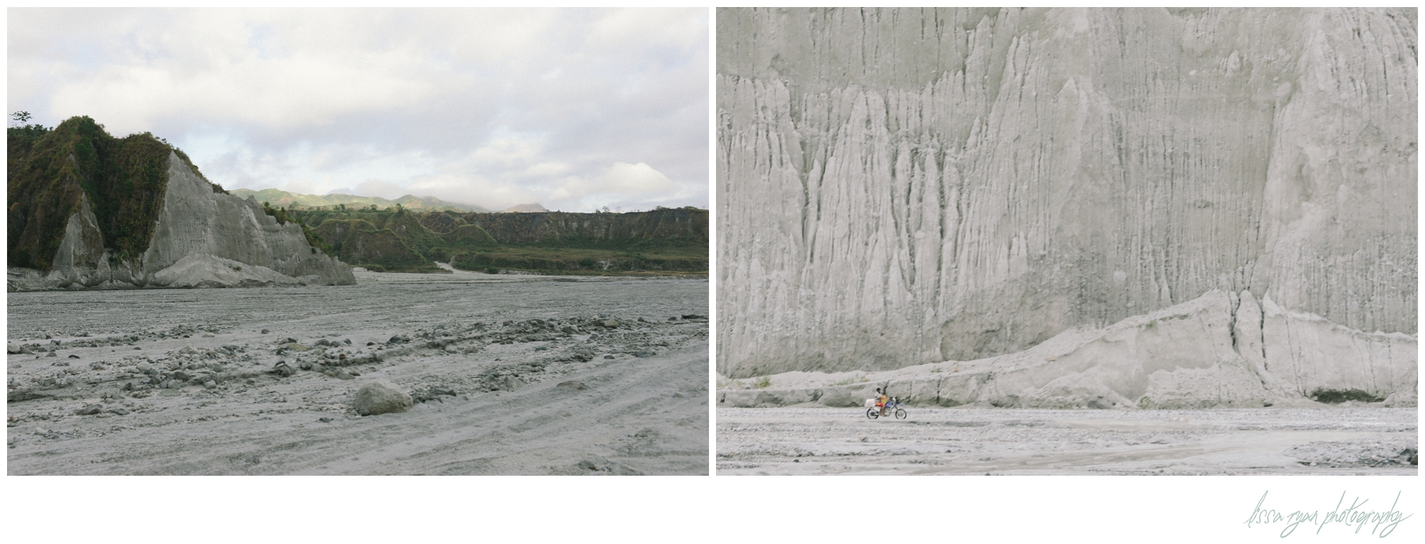 mt. pinatubo philippines travel photographer hike lissa ryan photography