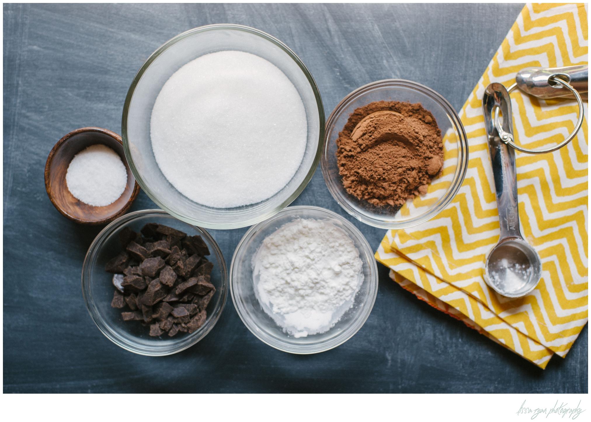 homemade fudge-sicles food photographer lissa ryan photography